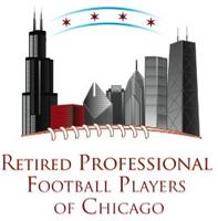 Illinois Hoops & Retired Professional Football Players...