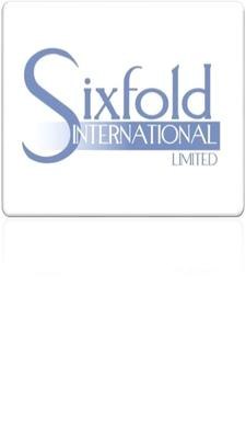 Sixfold International Ltd logo
