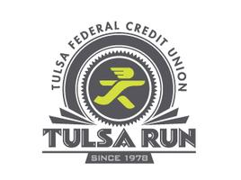 38th Annual Tulsa Federal Credit Union Tulsa Run