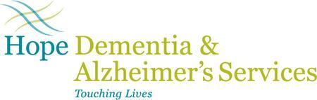 Dementia Certificate Level Two: Behavior and...