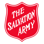 The Salvation Army Barrhaven logo