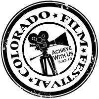 Achieve with us Colorado Film Festival ~ March 30 2018...