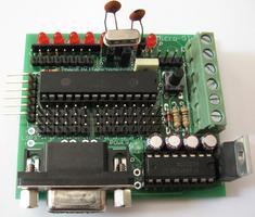 Seminario interattivo con la scheda MicroGT per fare i ...