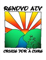 RENOVO ATV CRUISE FOR A CURE 2015