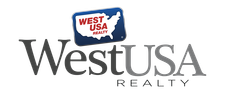 West USA Realty  logo