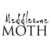 The Moth presents Prairie Artisan Ales Beer Supper with...