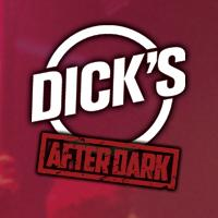 DICK'S AFTER DARK presented by Willa Vodka   Feb 14  ...