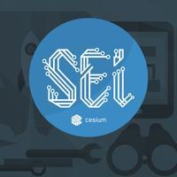SEI - Semana da Engenharia Infomática da Universidade...