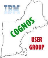 New England Cognos User Group