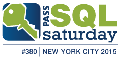 SQL Saturday NYC Precon- The good, Bad and Ugly of...