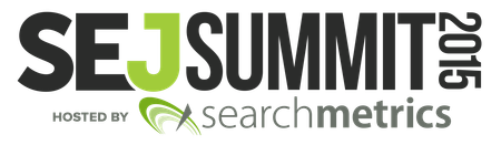 SEJ Summit at The Ham Yard Hotel, London