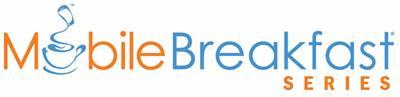 Mobile Breakfast Series - Vancouver - April 2015