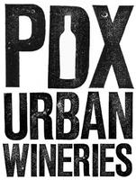 PDX Urban Wine Experience 2015