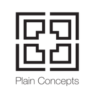 Plain Concepts Web Day - Valladolid