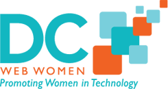 DCWW ELEVATE Career & Startup Fair