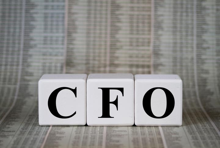 Fall 2021 CFO Essentials Workshop