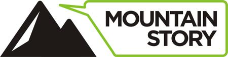 Mountain Story Live Interview with Lynsey Dyer: Iconic...