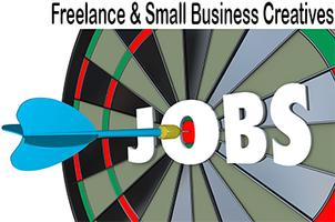 Finding Work in Today's Job Market for Freelance...