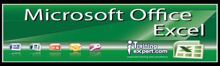 Microsoft Excel- Intermediate