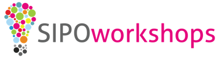 SIPOworkshop: Networking Powerfully & Authentically