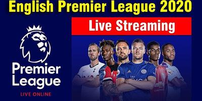 Streams Brighton V Leeds United Live On 2021 Tickets Thu 25 Feb 2021 At 19 00 Eventbrite