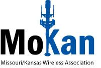 Eighth Annual MoKan Golf Tournament - Sponsorship
