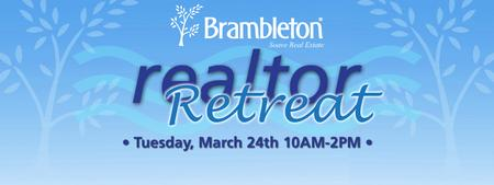 Brambleton Realtor Retreat