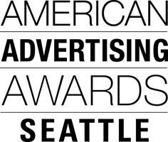 2015 American Advertising Awards Seattle