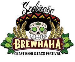 2nd Annual SABROSO 'Craft Beer & Taco Festival'