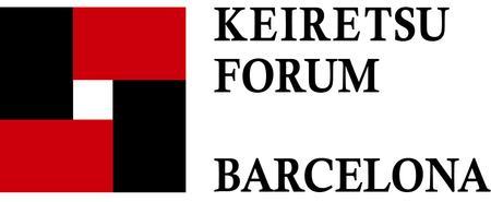 Foros de Inversión KEIRETSU FORUM en Barcelona