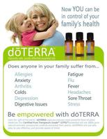 Practical Application of Essential Oils