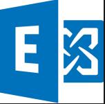 Exchange\Active Directory Backup\Restore & Office 365...