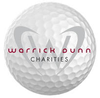 Warrick Dunn Charities 5th Annual Atlanta Celebrity...