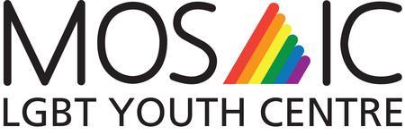 LGBT Under 18's Half Term Retreat