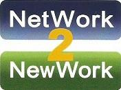info@nw2nw.org logo