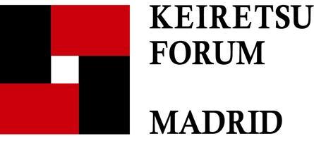 Foros de Inversión KEIRETSU FORUM SPAIN - Madrid