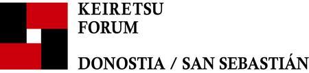 Foros de Inversión KEIRETSU FORUM SPAIN - Donostia/San...