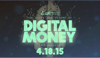 The State of Digital Money