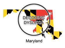 Decoding Dyslexias Legislative Day On >> Decoding Dyslexia Maryland Events Eventbrite