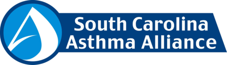 Asthma Certification Prep Course