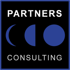 Cabinet Partners Consulting logo