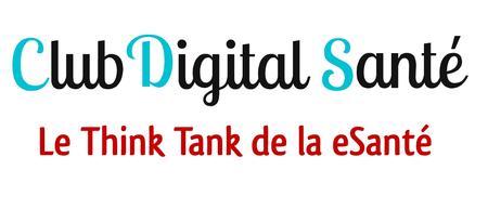 Rencontre IRL du Club Digital Santé : 3 mars 2015