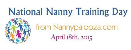 2015 National Nanny Training Day Seattle