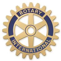 ROTARY E-CLUBS NETWORKING BREAKFAST