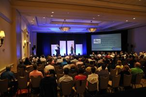 Las Vegas 2 Day Credit Mastery Professional's Seminar