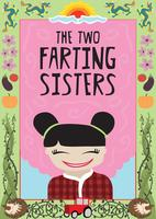 The Two Farting Sisters: Puppetry workshop