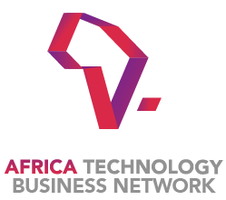 Unlocking Opportunities in Africa through Business and ...