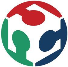 TalentLab Civitas Vitae - FabLab logo