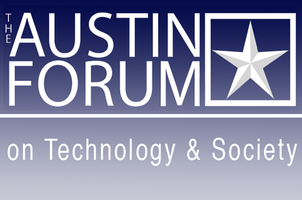 "The Austin Forum Presents: ""Impact Through Innovation:..."