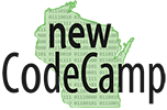 Northeast Wisconsin Code Camp 2015 - NEWCodeCamp